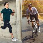 صحت مند رہنے کیلیے صرف 12 منٹ کی سخت جسمانی مشقت بھی کافی ہے ، تحقیق