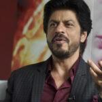 شاہ رخ خان نے کورونا علاج میں موثر دوا عطیہ کر دی