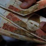 پاکستانی ہر سال 554ارب روپے خیراتی اداروں کو دیتے ہیں