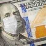 بے رحم امریکیوں نے عالمی وبا میں بھی مزید 1,100 ارب ڈالر کمالیے