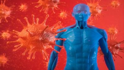 انسانی جسم ماضی میں ہونے والے کورونا وائرسز کے حملے کو یادرکھتا ہے ،تحقیق