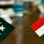 بھارت کی پاکستان مخالف ایک اورپروپیگنڈہ مہم کی حقیقت سامنے آگئی