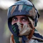 پاکستان کو دھمکیاں دینے والے بھارت کی آدھی فوج شدید ذہنی دبائوکا شکار