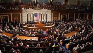 ٹرمپ کو 25ویں آئینی ترمیم کے ذریعے ہٹانے کی قرار داد منظور