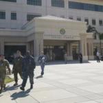 ٹرمپ کا جاتے جاتے اسرائیل کی سیکیورٹی کے لیے اہم فیصلہ