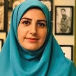 ایران میں رقص کے لفظ پر ٹی وی میزبان معطل، گانے پر لڑکیاں گرفتار