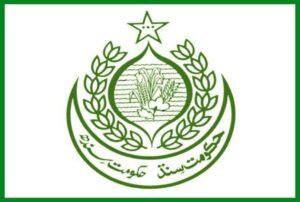 سندھ میں انتظامی افسران کا بحران شدت اختیار کرگیا