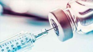 بھارت میں لوگوں کو اندھیرے میں رکھ کر ویکسین کا تجربہ،ایک شخص ہلاک
