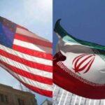 ایران پہلے وعدے پورے کرے پھر جوہری معاہدے میں واپسی ہوگی' امریکہ