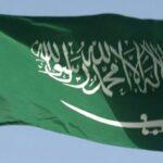 کورونا پر تحقیق ، عرب دنیا میں سعودی عرب پہلے اور دنیا میں 14 ویں نمبر پر