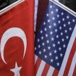 صدارتی منصب سنبھالنے کے بعد جوبائیڈن انتظامیہ کا پہلی مرتبہ ترکی سے رابطہ