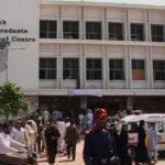جناح اسپتال میں 2 بچوں کی پیدائش کا دعوی، انکوائری مکمل