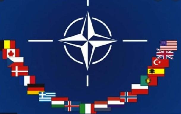 نیٹو کا وزارتی اجلاس، افغانستان سے فوجی انخلا سے متعلق فیصلہ موخر