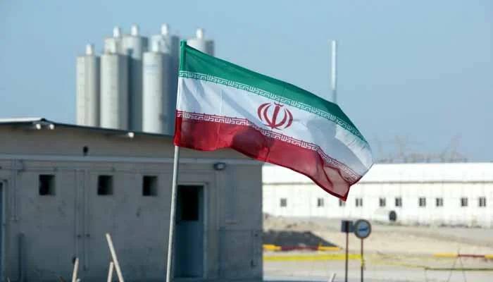 ایران اپنے ایٹمی پروگرام کا معائنہ کرانے پر تیار ہوگیا