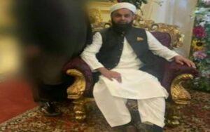 پاکستان میں شادی میں شرکت پر مانچسٹر کے کونسلر معطل