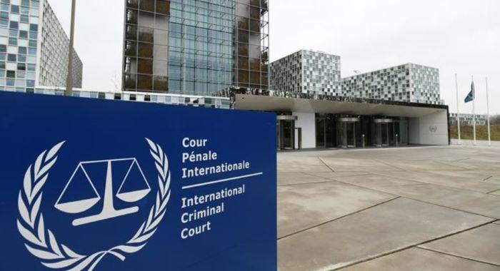 عالمی عدالت کی تحقیقات، اسرائیل مشکل سے دوچار