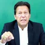 ایوان کا اعتماد حاصل نہ کرسکا توا پوزیشن میں بیٹھ جائوں گا،عمران خان