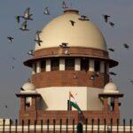 حکومت کے نظریات سے اختلاف بغاوت نہیں،بھارتی سپریم کورٹ
