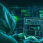 چینی ہیکرز نے ویکسین بنانے والی بھارتی کمپنیوں کو نشانہ بنایا، سیکیورٹی ادارہ