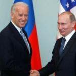 امریکی صدر نے اپنے روسی ہم منصب کو قاتل قرار دے دیا