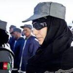صوبہ ہلمند کی سابق خاتون پولیس سربراہ قاتلانہ حملے میں شدید زخمی ، خاوند ہلاک