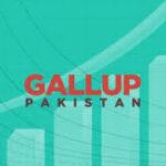 55 فیصد پاکستانیوں کی رائے، کورونانے معیشت پر گہرے منفی اثرات مرتب کیے ، گیلپ سروے