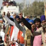 ہرقسم کی قربانیاں دینے کے لیے تیار ہوجائیں، کسانوں کو تیار رہنے کا حکم