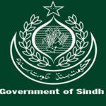 کمیشن پر اشتہارات ، حکومت سندھ کا بڑے پیمانے پر تحقیقات کا حکم