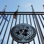 پاکستان کا اقوام متحدہ میں عالمی سطح پر پینے کے صاف پانی تک رسائی کا مطالبہ