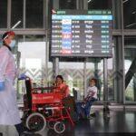 49 مسافروں میں کورونا کی تصدیق، ہانگ کانگ کی بھارت پر فضائی پابندی عائد