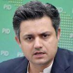 وزیر خزانہ کی آٹے کی ارزاں نرخوں میں فراہمی کی ہدایت