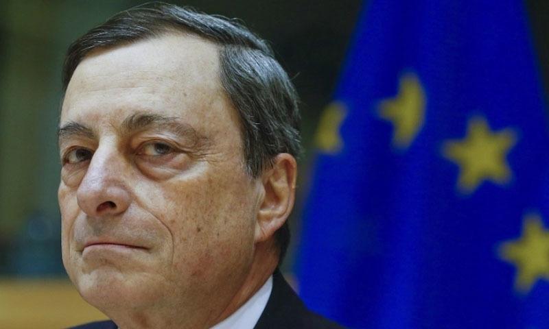 اطالوی وزیراعظم کے طیب اردوان کو 'آمر' کہنے پر ترکی کی مذمت