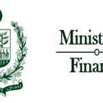 وزارت خزانہ نے اگلے بجٹ کا اسٹریٹجی پیپر تیار کرلیا