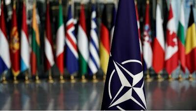 نیٹو اتحاد بھی یکم مئی سے افغانستان سے فوجی انخلا پر رضامند