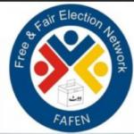 فافن نے ڈسکہ کے ضمنی الیکشن میں 193 انتخابی خلاف ورزیوں کی نشاندہی کردی