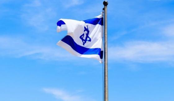 38فیصدامریکی شہریوں نے اسرائیل کی فنڈنگ روکنے کا مطالبہ کردیا