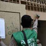 مشترکہ مفادات کونسل میں مردم شماری کے نتائج پر اختلافات برقرار