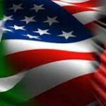 پاکستان، افغانستان کیلئے سب سے اہم ہے اور رہے گا، امریکی رپورٹ