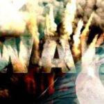 بھارت پاکستان کے خلاف طاقت کا استعمال کرسکتا ہے، امریکی انٹیلی جنس