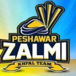 چار انٹرنیشنل کرکٹرز نے ابوظہبی میں پشاور زلمی اسکواڈ کو جوائن کرلیا