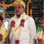 بھارت ، ایک ہی وقت میں دو سگی بہنوں سے شادی کرنے والے دلہاگرفتار