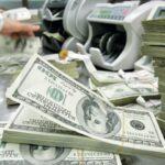 9 ماہ میں حکومت نے 7 ارب ڈالر سے زائد کا بیرونی قرضہ حاصل کیا