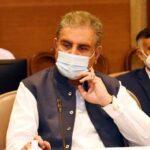 امریکا کو ایئر بیس یا اڈے دینے کا کوئی ارادہ نہیں،پاکستان