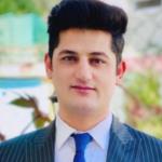 افغانستان میں قندھار میں سابق نیوز اینکر فائرنگ سے ہلاک