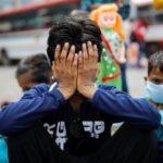 بھارت میں کورونا کے باعث ہزاروں بچے ماؤں سے محروم، سوشل میڈیا پر دردمندانہ اپیلیں