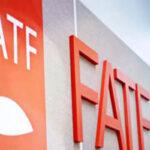 ایف اے ٹی ایف کی شرائط پوری کرنے کیلئے نئے ادارے قائم کرنے کا فیصلہ