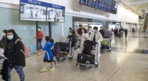 فلپائن نے پاکستان سے آنے والے مسافروں پر پابندی لگادی