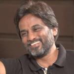 کورونا وائرس کے باعث ایک اور بھارتی اداکار چل بسے