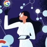 گوگل سرچ میں نیا ٹول شامل کرنے کا اعلان