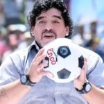میراڈونا کی موت ،نیوروسرجن اور میڈیکل ٹیم کے 7 ارکان ذمہ دار قرار